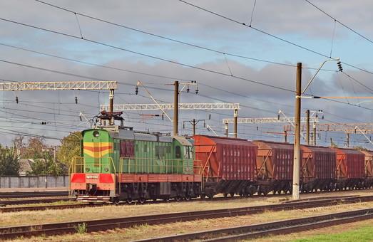 На Одесской железной дороге в 2018 году уже отремонтировали почти восемь тысяч вагонов
