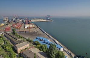 Какие инфраструктурные проекты будут реализовывать в Одесской области в 2019 году
