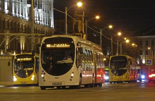 Лукашенко планирует развивать общественный транспорт, а также инфраструктуру для пешеходов и велосипедистов