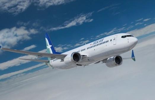 Летом следующего года из Одессы можно будет летать в Австралию