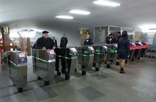 В феврале подорожает проезд в электротранспорте Харькова
