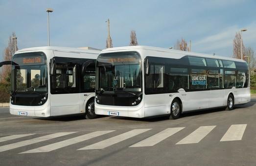 «Богдан» продолжает сотрудничество с французской компанией «Bluebus»