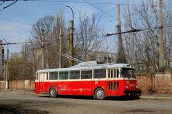 «Шкодные» города Украины (ФОТО)