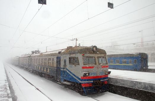 Местные власти задолжали «Укрзализныце» за перевозку льготников сумму, равноценную стоимости 7 дизель-поезлов