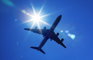 В Германии сегодня бастуют работники восьми аэропортов