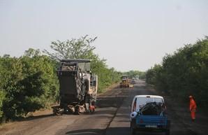 Еврокомиссия разработала план развития инфраструктуры в странах «Восточного партнерства»