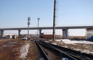 Председатель Одесского облсовета рассказал, почему объездная дорога вокруг Рени еще не открыта