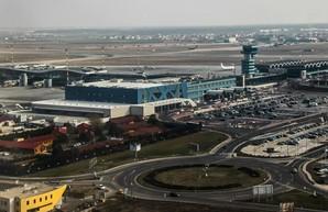 Евросоюз профинансирует строительство метрополитена в аэропорт Бухареста