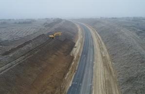 Украина может получить от Евросоюза 4,5 миллиардов евро на инфраструктурные проекты