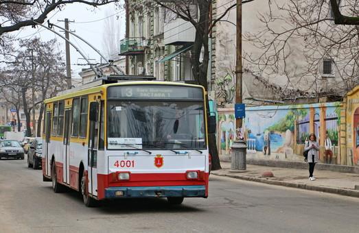 Херсон станет еще одним «Шкодным» городом Украины
