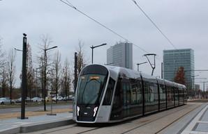 В Люксембурге подсчитали, в какую сумму обойдется бюджету бесплатный транспорт