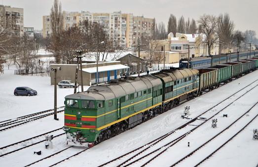 Инфраструктура и логистика – среди пяти стратегических приоритетов Украины