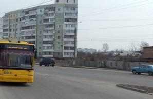 Сумчане выступают против бесплатного проезда пенсионеров в коммунальном транспорте