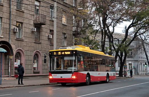 Харьковский завод, который выпускает электродвигатели для электротранспорта, выставили на продажу