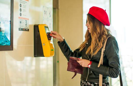 Главный транспортник Одессы рассказал о запуске «электронного билета» в Одессе