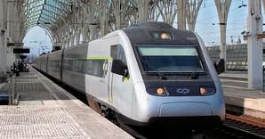 Португалия закупит 22 региональных мотор-вагонных поезда