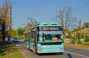 В Славянске подорожал проезд в общественном транспорте