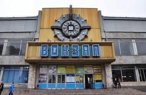 «Укрзализныця» может передать два вокзала в концессию