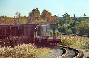 Автоматическая индексация железнодорожных тарифов повредит зерновому рынку