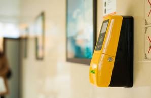 Проект электронного билета для общественного транспорта Одессы изменили