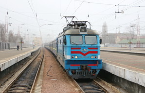 Ночной поезд «Киев – Одесса» вошел в ТОП-5 самых прибыльных поездов в Украине