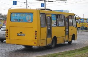 Во Львове чиновники горсовета проверяют состояние городских автобусов