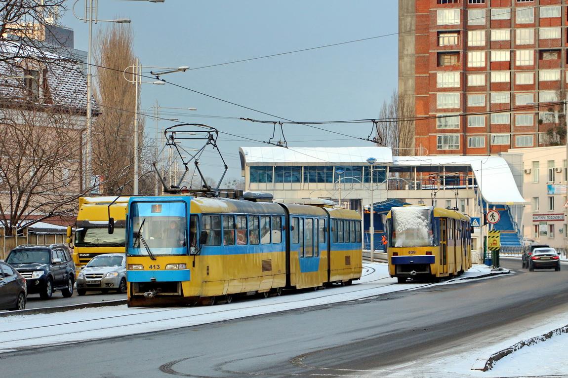 http://traffic.od.ua/content/documents/12118/1211720/images/Cobra.jpg