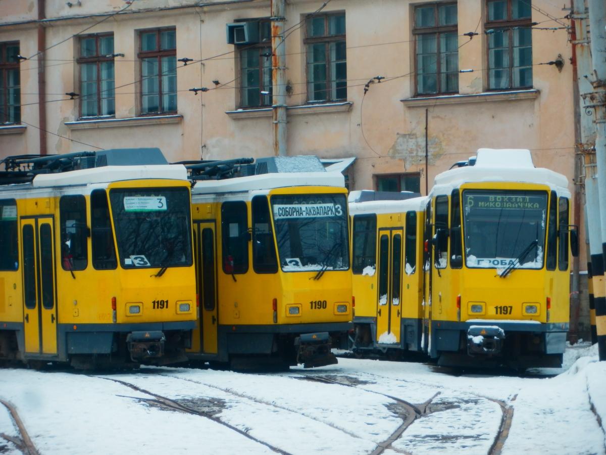 http://traffic.od.ua/content/documents/12118/1211720/images/KT4DM.jpg