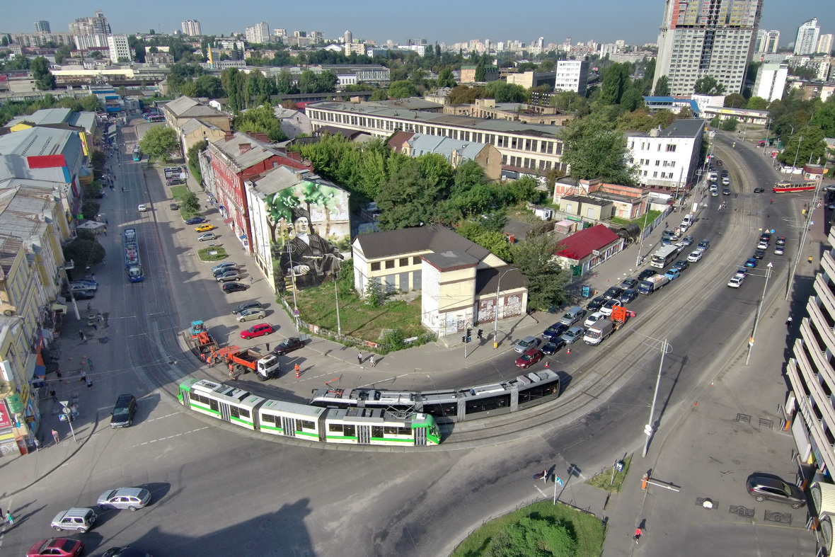 http://traffic.od.ua/content/documents/12118/1211720/images/Kiv.jpg