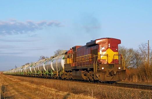 В железные дороги Эстонии до 2025 года инвестируют более 400 миллионов евро