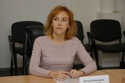 ЕБРР согласовал выдачу кредита Днепру на обновление троллейбусного парка