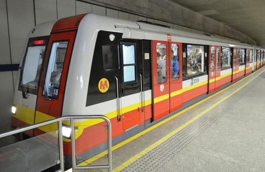 Французская компания «Alstom» хочет поставлять свой электротранспорт в Украину