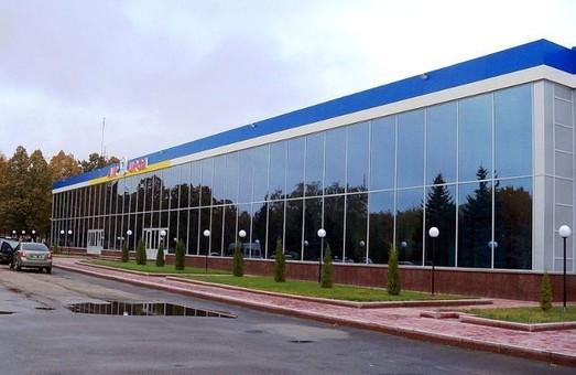 На восстановление работы аэропорта в Кропивницком потратят 35 миллионов гривен