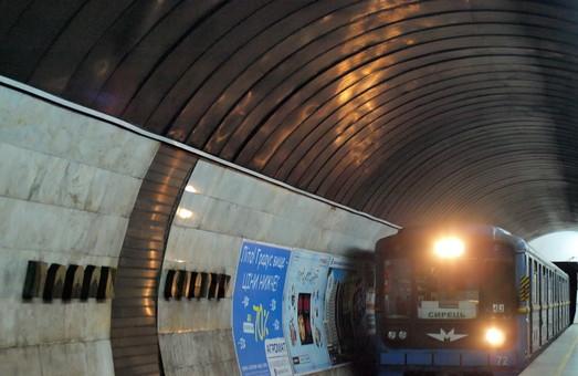Правительство выделяет 400 миллионов Киеву на метро и Подольско-Воскресенский мост
