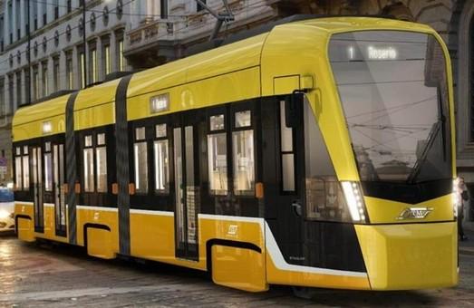 Компания «Stadler» поставит новые трамваи в Милан