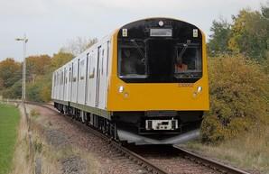 Британская компания «Vivarail» создала систему быстрой зарядки для аккумуляторных поездов