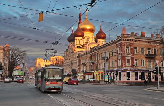В апреле в Одессе проведут общественные слушания по поводу новых правил пользования городским транспортом
