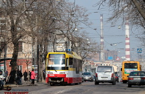 Как в Одессе отремонтировать улицу: быстро, качественно, недорого? (ФОТО)
