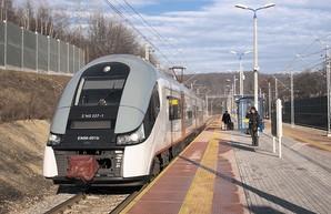 Польша получит от Евросоюза кредит на развитие железнодорожной инфраструктуры