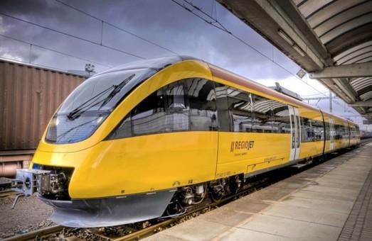 Тестовая поездка пассажирского поезда по маршруту Кошице – Мукачево состоится уже на следующей неделе