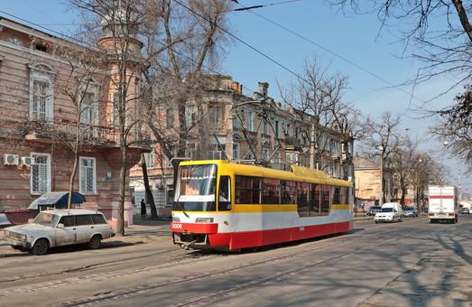 Стоит ли одесским льготникам бояться «электронного билета»