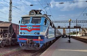 На Пасху и майские праздники «Укрзализныця» уже назначила 69 дополнительных рейсов поездов дальнего следования