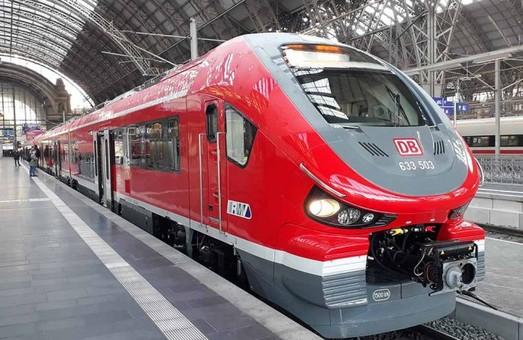 Польские поезда «Link» компании «Pesa» не понравились немцам