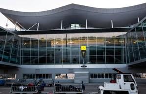 Счетная палата проверит аэропорты «Борисполь» и Львов