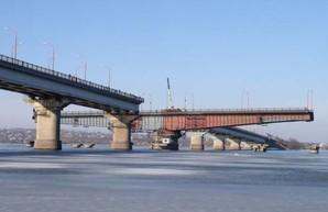 Для ремонта Варваровского моста на трассе между Одессой и Николаевом нужно привлечь инвесторов
