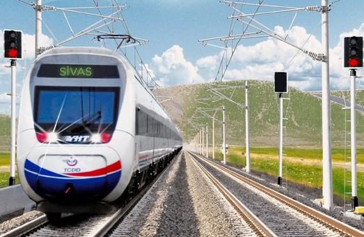 В Турции появился свой производитель автоматики для железных дорог