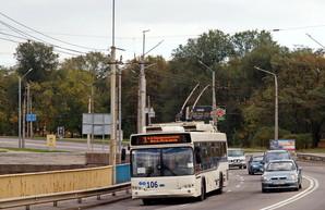 В Запорожье появятся проездные на электротранспорт и коммунальные автобусы