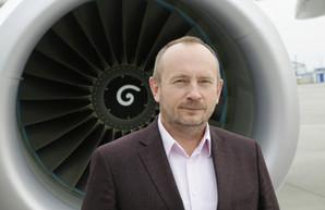 Киеву может понадобиться третий аэропорт