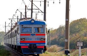 Вдоль железнодорожных путей в городах появятся ограждения