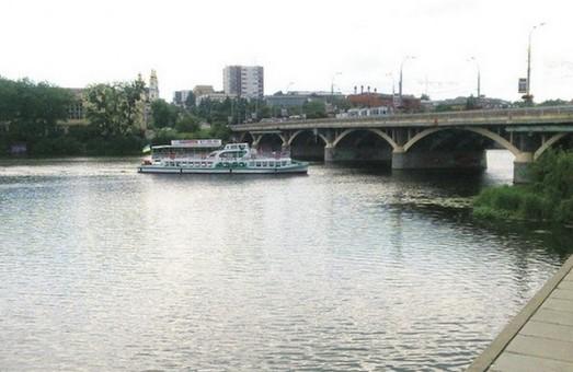 В Виннице планируют закупить два новых речных катера